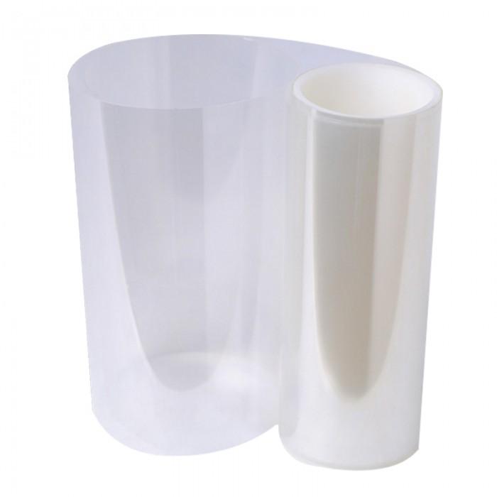 供应高透高粘PET硅胶保护膜 手机/显示屏/触摸屏保护膜 直销厂家