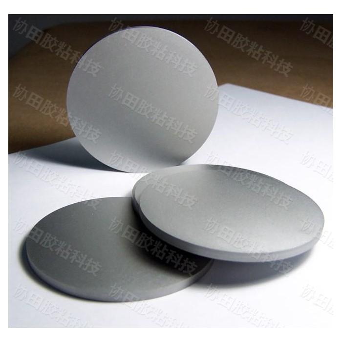临时粘接可水溶胶水 不透明材料切割胶 价格详谈